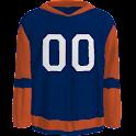Edmonton Oilers News logo