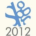 SIGG 2012 icon