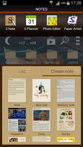 玩個人化App|Recta Home免費|APP試玩