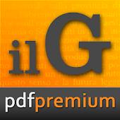 il Giornale Pdf Premium