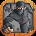 Ape Ninja APK