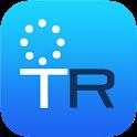 TR365 Employee icon