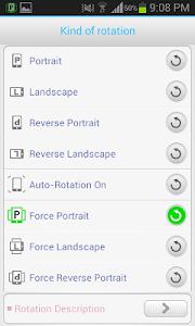 Rotation Control Pro v1.1.9