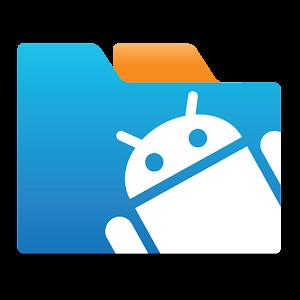 inKa File Manager Plus v0.9.3
