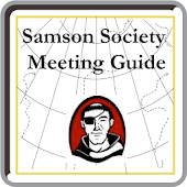 Samson Society Meeting Guide