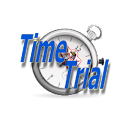 Rally TimeTrial icon