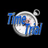 Rally TimeTrial