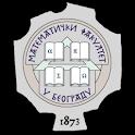 MATFdroid icon