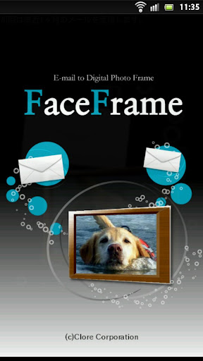 FaceFrame 1.1.3 Windows u7528 1