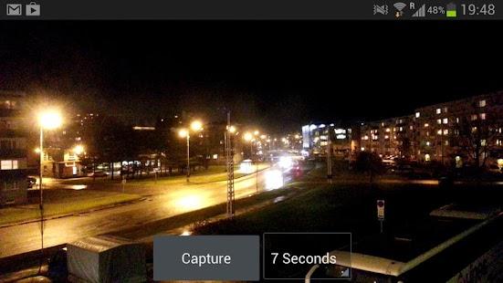 LE Cam Free- screenshot thumbnail