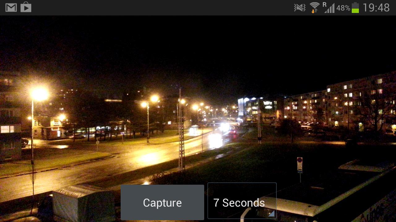 LE Cam Free- screenshot