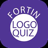 Fortin Logo Quiz