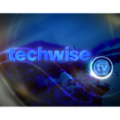 Cisco TechWiseTV