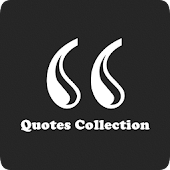 My Quotes Collection