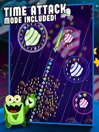 An Alien with a Magnet Screenshot 16
