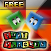 CubeClacker - Match 3