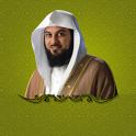 الشيخ د محمد العريفي  arefe icon