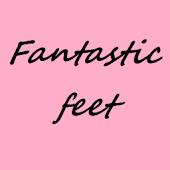 Fantastic Feet