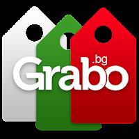 Grabo.bg 3.0.5