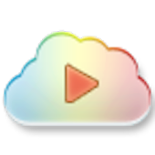 Vnet Player -easy video player