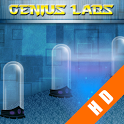 Genius Lab icon