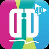 iDD4D - Add Video to Photos