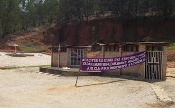 Gedenkstätte Ruanda.jpg