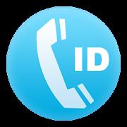 Hide Caller ID 2.6 Icon