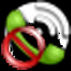 來電守門員 通訊 App LOGO-硬是要APP