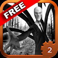 Slender Man Chapter 2:Free 1.08