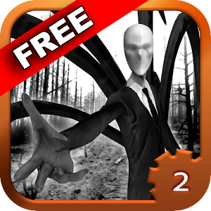 Slender Man Chapter 2:Free for PC and MAC