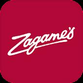 Zagame's Hotels