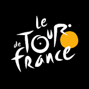 TDF 2018, presented by ŠKODA