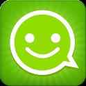 СМС приколы icon