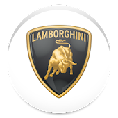 All Lamborghini Cars Free