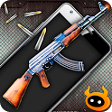 Weapon Attack War icon