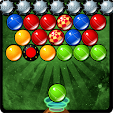 Space Bubbl.. file APK for Gaming PC/PS3/PS4 Smart TV