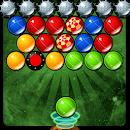 Space Bubble Shooter v2.30