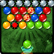 Space Bubble Shooter v2.30