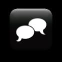 Locale SMS Auto Respond Plugin icon