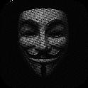 اقوى برامج هكر والحماية icon