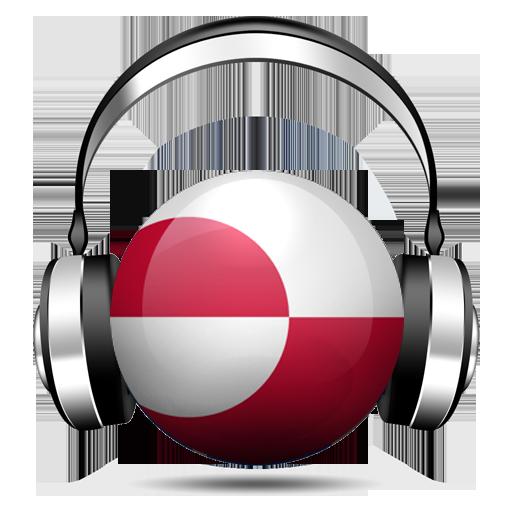 Greenland Radio