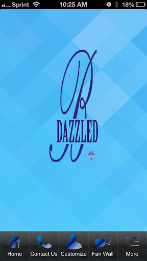 BDazzled Apparel Accessories