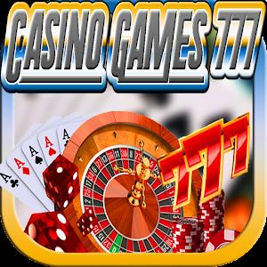 Free online slot machine apps