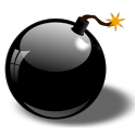 BombSweeper icon