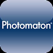 Photomaton