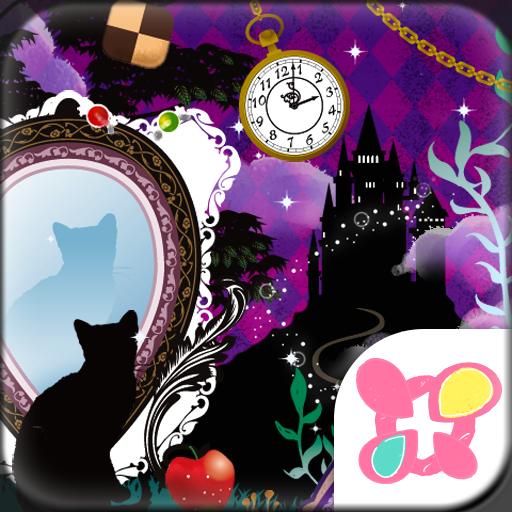 童話嘉年華 for[+]HOME 娛樂 App LOGO-APP試玩