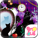Wallpaper Fairy Tale Night icon
