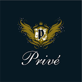 Prive Promotions