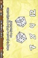 Screenshot of IQ Challenge